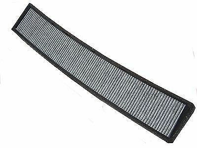Cabin Air Filter charcoal carbon For BMW E46 325I 328I 330I High Quality 590 $13.67