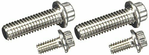 ARP 4301601 Stainless 300 12 Point Fuel Pump Bolt Kit