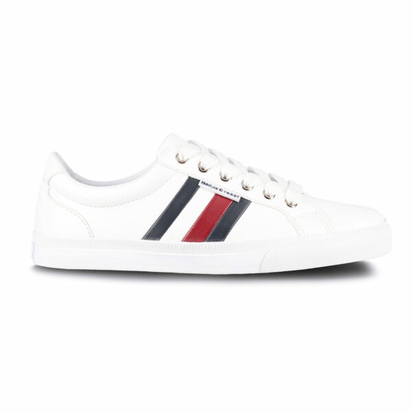 Tommy Women#x27;s Lightz in White C $102.00