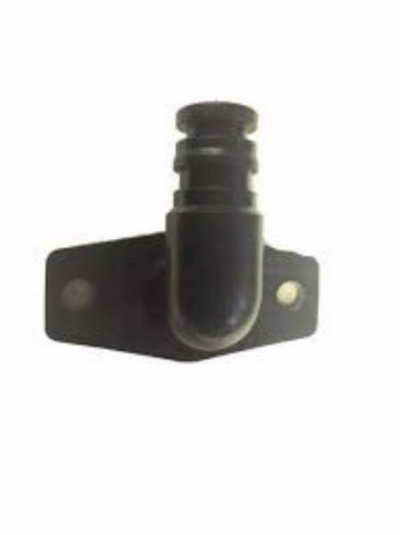 NEW GENUINE OEM TORO PART # 133-9289 WASHOUT FITTING; REPLACES 95-2747 133-7059