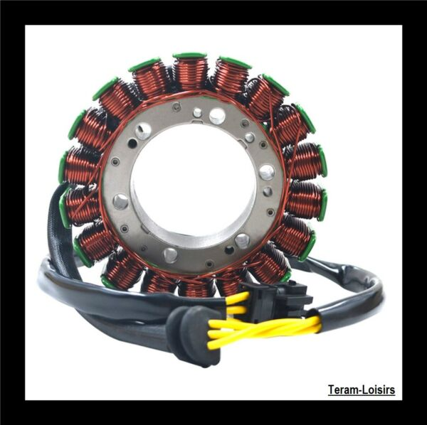 Stator Alternator for BMW F800 st 800 F from 2007 2008 2009 2010 2011 2012 New