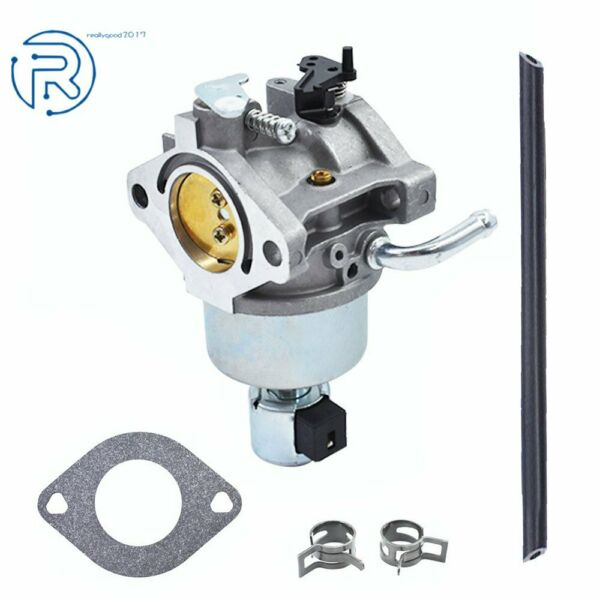 594601 NEW Carburetor For Briggs and Stratton 796250 795486 794136 US STOCK $22.19