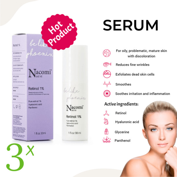 Yoya Plus 3 Portable Lightweight Stroller for Travel Compact Baby Carriage Buggy