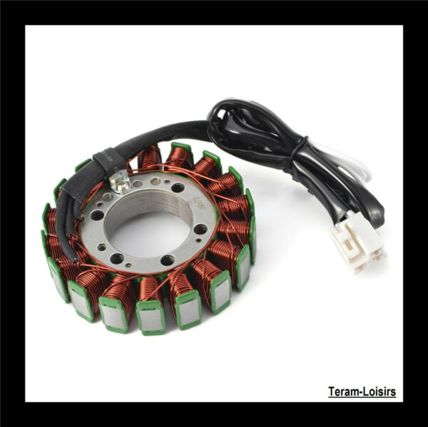Stator Ignition Alternator for Kawasaki Ex 400 Ninja of 2014 2015 2016 2017