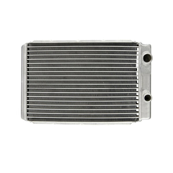 NEW HVAC HEATER CORE FITS CHEVROLET CHEVELLE EL CAMINO MALIBU 1964-1967 3022069
