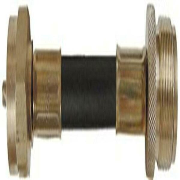 Marshall Gas Controls Mer421 60 5#x27; Extend A Stay Hose $37.01
