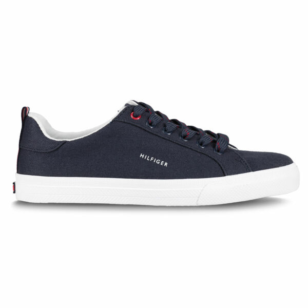 Tommy Women#x27;s Lelitas2 in Navy C $75.75