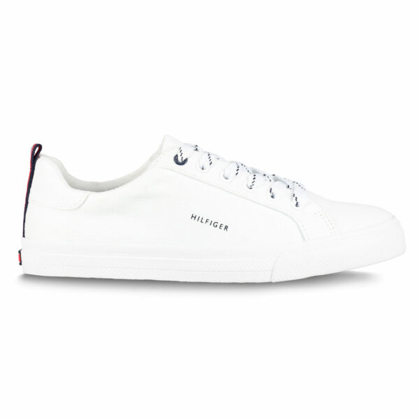 Tommy Women#x27;s Lelitas2 in White C $75.75