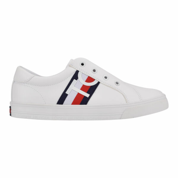 Tommy Women#x27;s Olene in White C $87.00