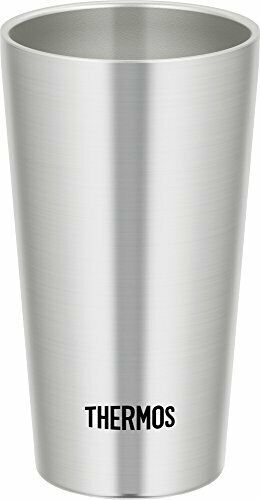 Thermos Double wall Stainless 300ml Tumbler JDI 300 S w Tracking form