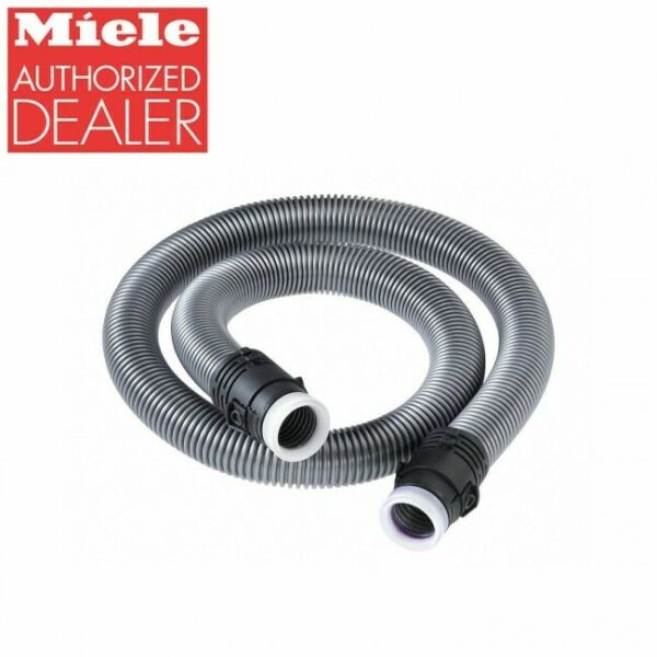 Miele Non Electric Hose for Classic C1 and S2000 Models