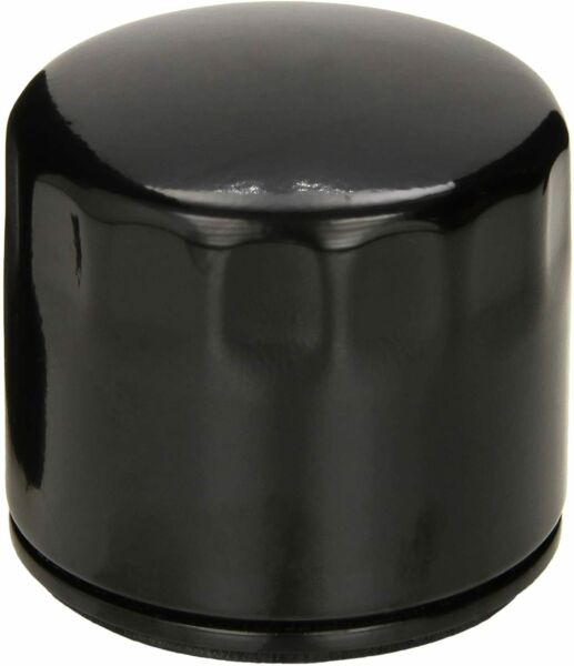Replacement Oil Filter fit Kohler Engine 12-050-01 12-050-01-S 1205001S 1205001