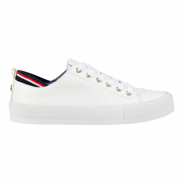 Tommy Women#x27;s Two in White C $105.75