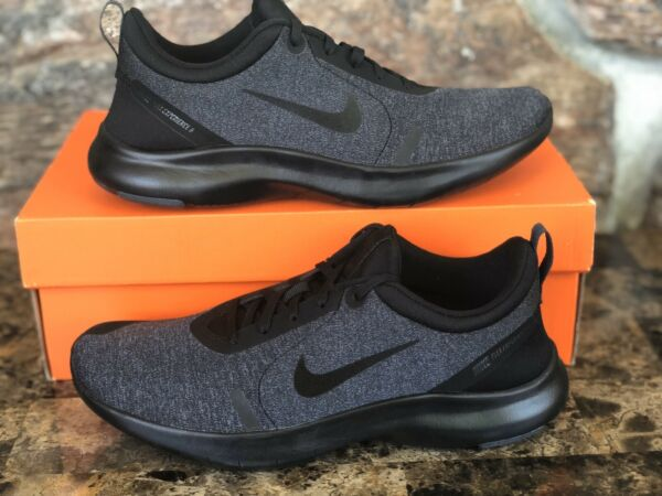 NIKE Men's Flex Experience RN 8 Running Sneakers size 13 new in box