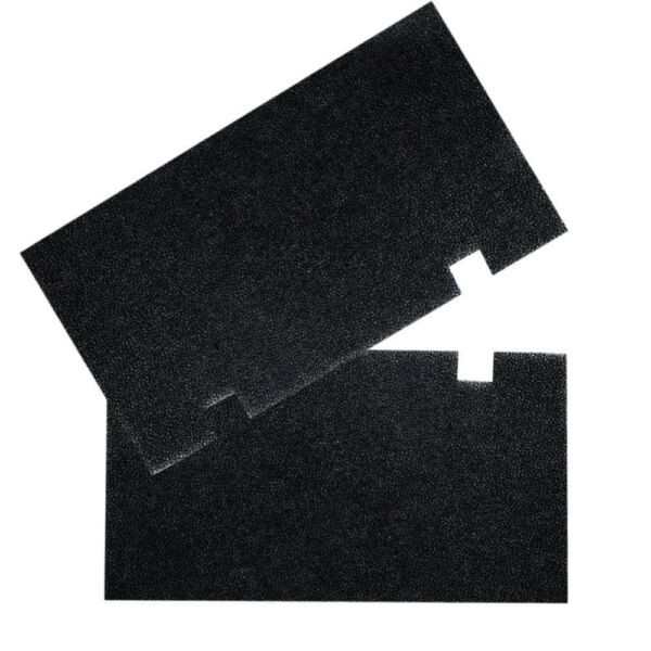 For Dometic Duo Therm 3313107103 RV A C Air Conditioner Return Air Filter $5.99