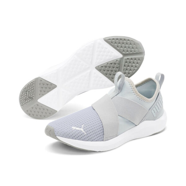 PUMA Women#x27;s Prowl Slip On Training Shoes $29.99