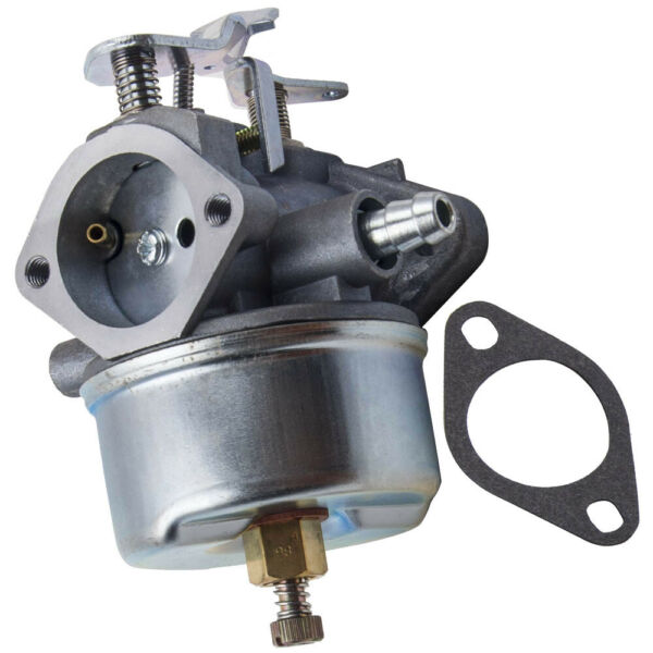 Aftermarket Carb fits for Tecumseh HH100 HH100 115170H HH100 115266H 632424
