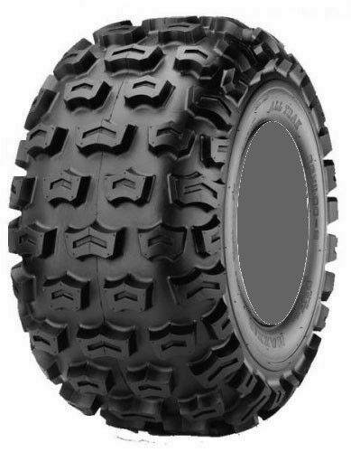 Maxxis All Trak 22x11 9 ATV Tire 22x11x9 22 11 9 REAR POLARIS HONDA YAMAHA