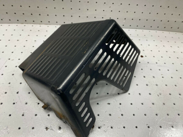 Toro CCR2400 CCR2450 Snow Blower 20quot; OEM Metal Heat Shield
