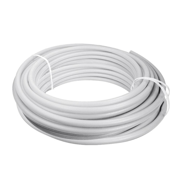 3 4quot;x500ft Pex Tubing Potable Water Pipe White Reliable Resistant Indoor Outdoor $324.06