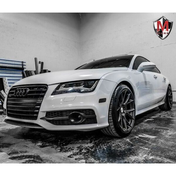 Avery Dennison Gloss White Wrap Specialty Vinyl Decal Amazing Quality $9.99