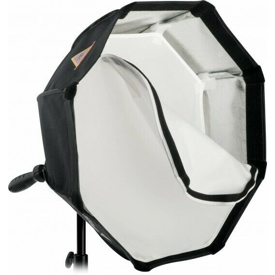 Photoflex OctoDome nxt Extra Small Softbox