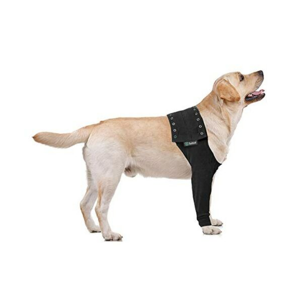 Suitical Recovery Sleeve Dog Large $50.22