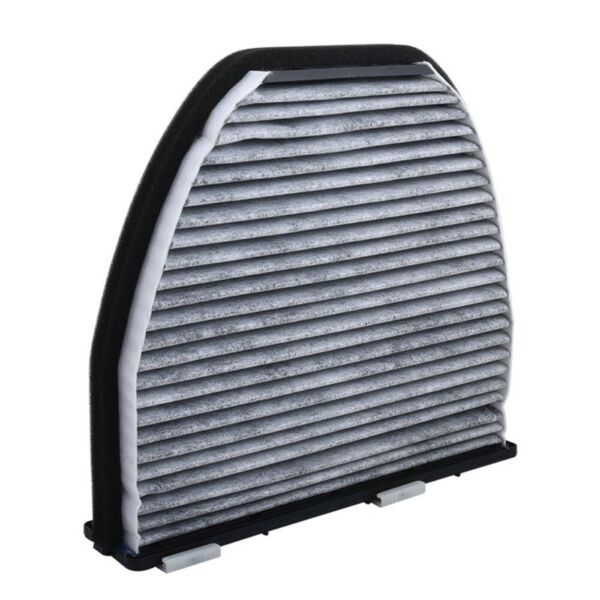 Cabin Air Filters Activated Carbon for 2018 2019 2020 Mercedes Benz AMG GT Base $15.99