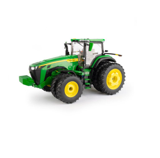John Deere 1 16 8R 410 Prestige Collection #LP70963