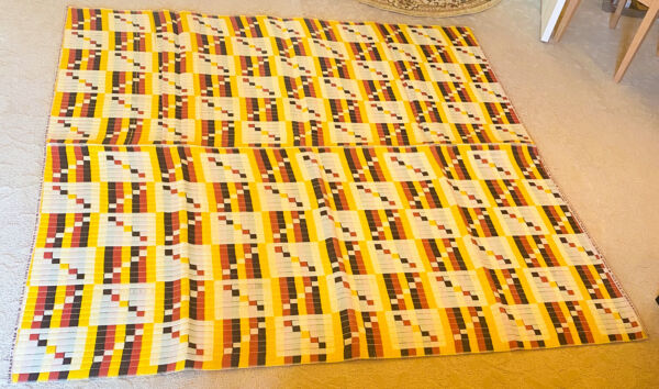 Multipurpose Indoor Outdoor Mats 6#x27; X 9#x27;