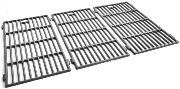 NEW Cast Grates for Kitchen Aid Models 720 0727 720 0745 720 0745A 720 0819