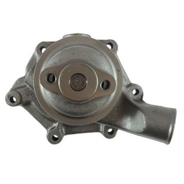 K200759 Tractor Water Pump fits 1594 1690 $49.00