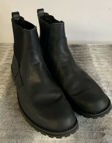 Timberland Earthkeepers Boots Size 13 $41.39
