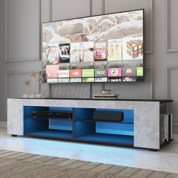 Heavy Duty Hammock Stand Only with Carrying Case Outdoor Portable Space Saving $59.99