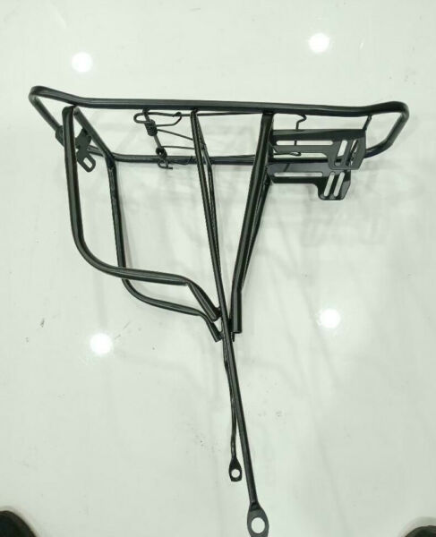 BICYCLE PARTS REAR RACKS 26inch 24inch $24.99