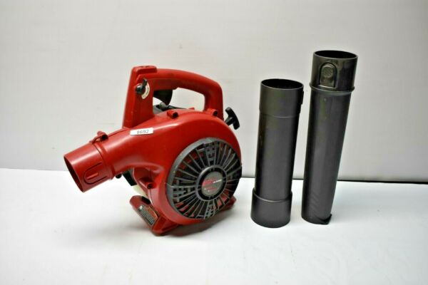 Craftsman 25cc Gas Blower 316.791601