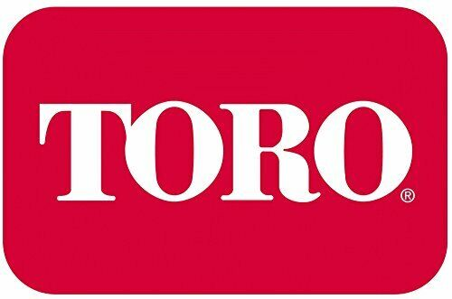 GENUINE OEM TORO PARTS CHUTE DISCHARGE SIDE 108 3753