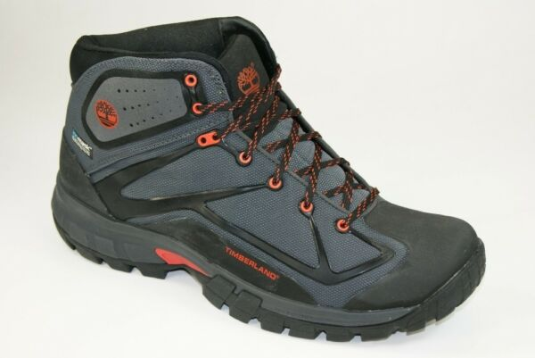 Timberland Hiking Radler Waterproof Boots Trekking Men Shoes 75163 $147.02