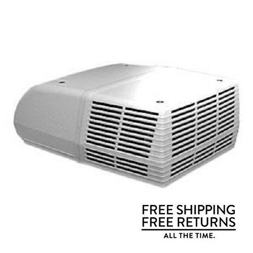 Coleman Mach 8335A5261 Air Conditioner Shroud $207.78
