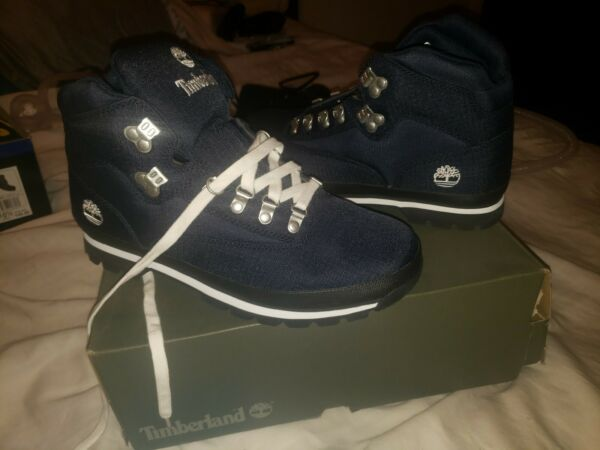 Timberland boots men size 10 new $100.00
