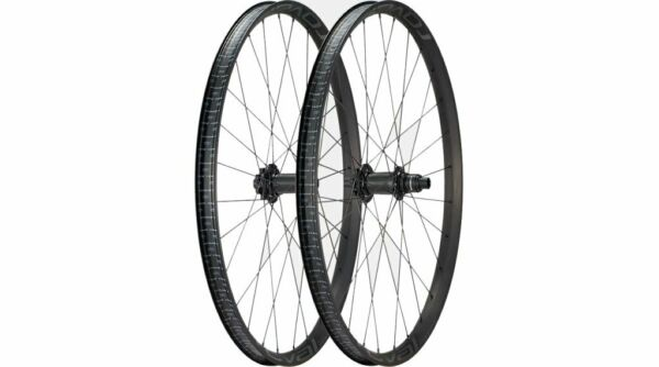 NEW Specialized Roval Traverse Disc 27.5 quot; wheelset SRAM XD FREE INT SHIP $1199.99