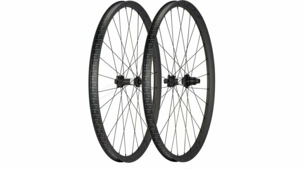 NEW Specialized Roval Control Carbon Disc 29 quot;wheelset SRAM XD FREE INT SHIP $1799.99