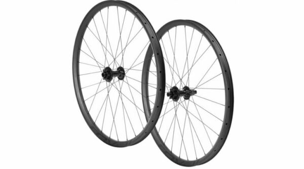 NEW Specialized Roval Traverse Carbon Disc 29 quot;MTB wheelset FREE INT SHIP $1799.99