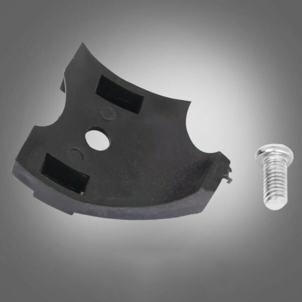 Fitting Cable guide Mountain Accessories Assembly Attachment Convenient $6.16