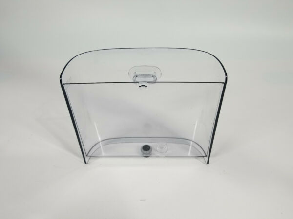 Water Tank for JASSY JS 101 and GeekChef 1300W Espresso amp; Coffee Machines
