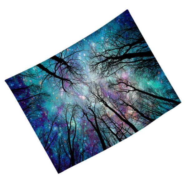 1Pc Photography Decor Backdrop Cloth Wall Tapestry for Wall Apartment Hotel $15.17