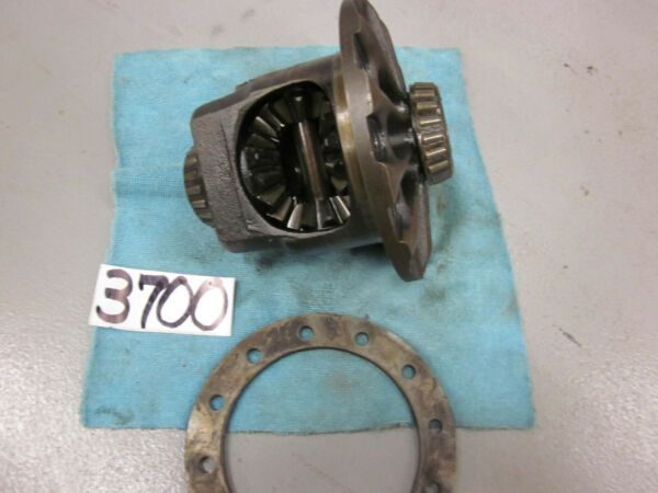 12 bolt Chevy Differential Carrier 3 Series GM $110.00