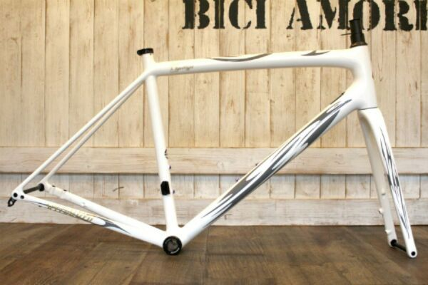 Specialized AETHOS AETHOS COMP DISC 56 size carbon Bicycle Frame $3184.99