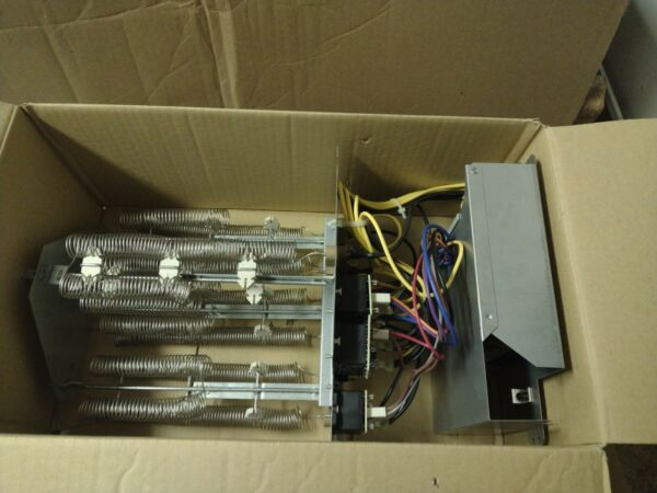 Carrier KFCEH3201F20 Carrier Heat Exchangers amp; Heaters $385.00