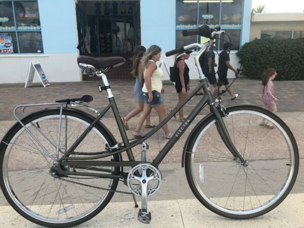 Electra Bicycle For Sale $299.00